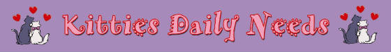 Jan07116174.tmp/purpledailyneeds.JPG